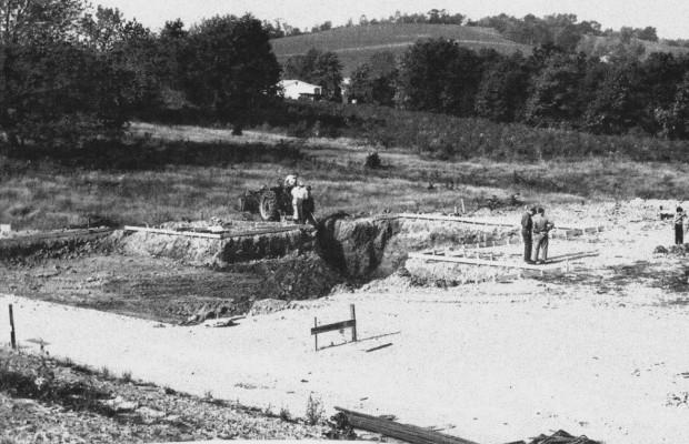 flatwoods construction 1.jpg