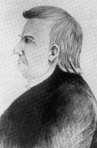 Jacob Beeson