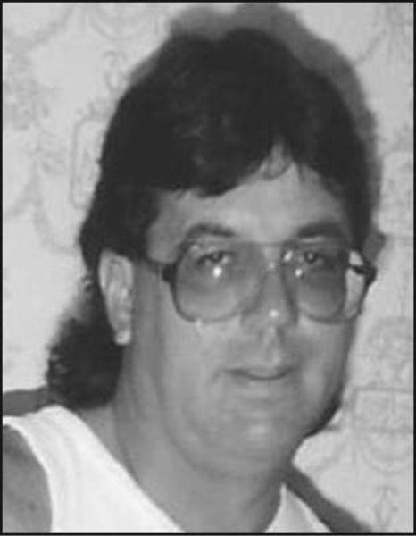 <b>david jerome</b> jordan obituary jacksonville <b>david jerome</b> jordan obituary ... - 57d27d9ae7a74.image