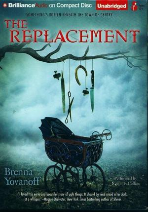 'The Replacement'
