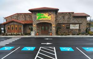Olive Garden To Open In Uniontown Herald Standard Local News