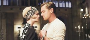 Film: 'The Great Gatsby'