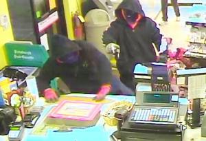012713 sweet robbery 3.jpg