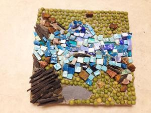 mosaic 3 di.jpg