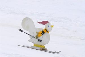Nemacolin gears up for Winterfest
