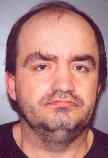 news local offender jailed register breach