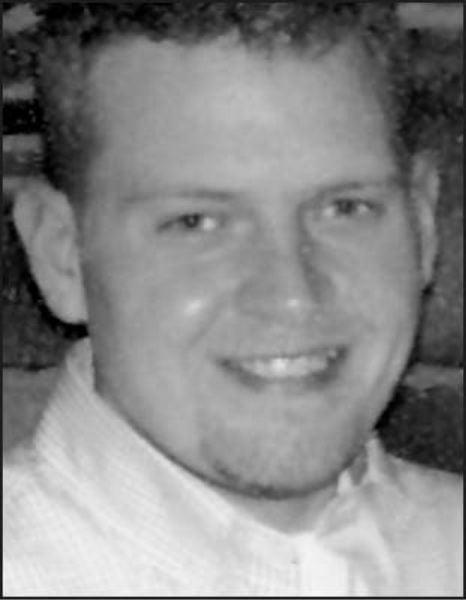Burhans Crouse Funeral Home Obituaries