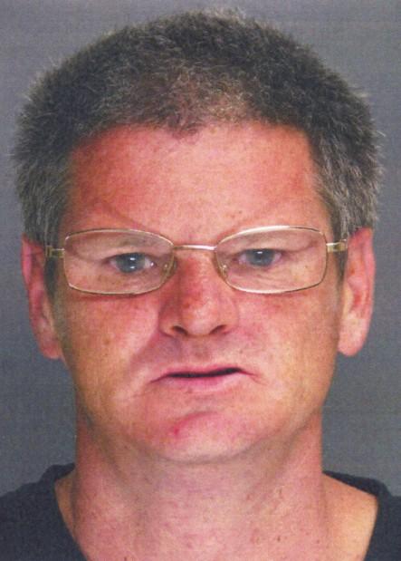 Law megans offender registry sex