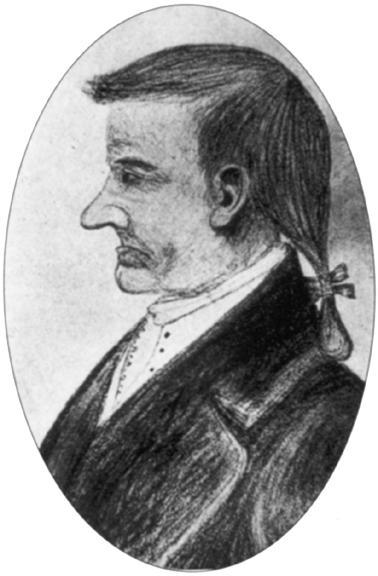 Ephraim Douglas