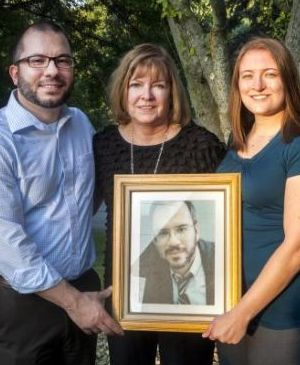 Twenty years later, Menarcheck family talks about disaster