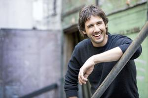"<p>James Dimmock</p><p>Josh Groban recently released ""Stages"" featuring the music of some of Broadway's greatest musicals.</p>"
