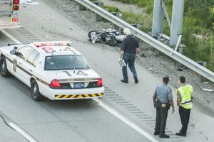 One dead in South Union accident