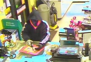 012713 sweet robbery 1.jpg