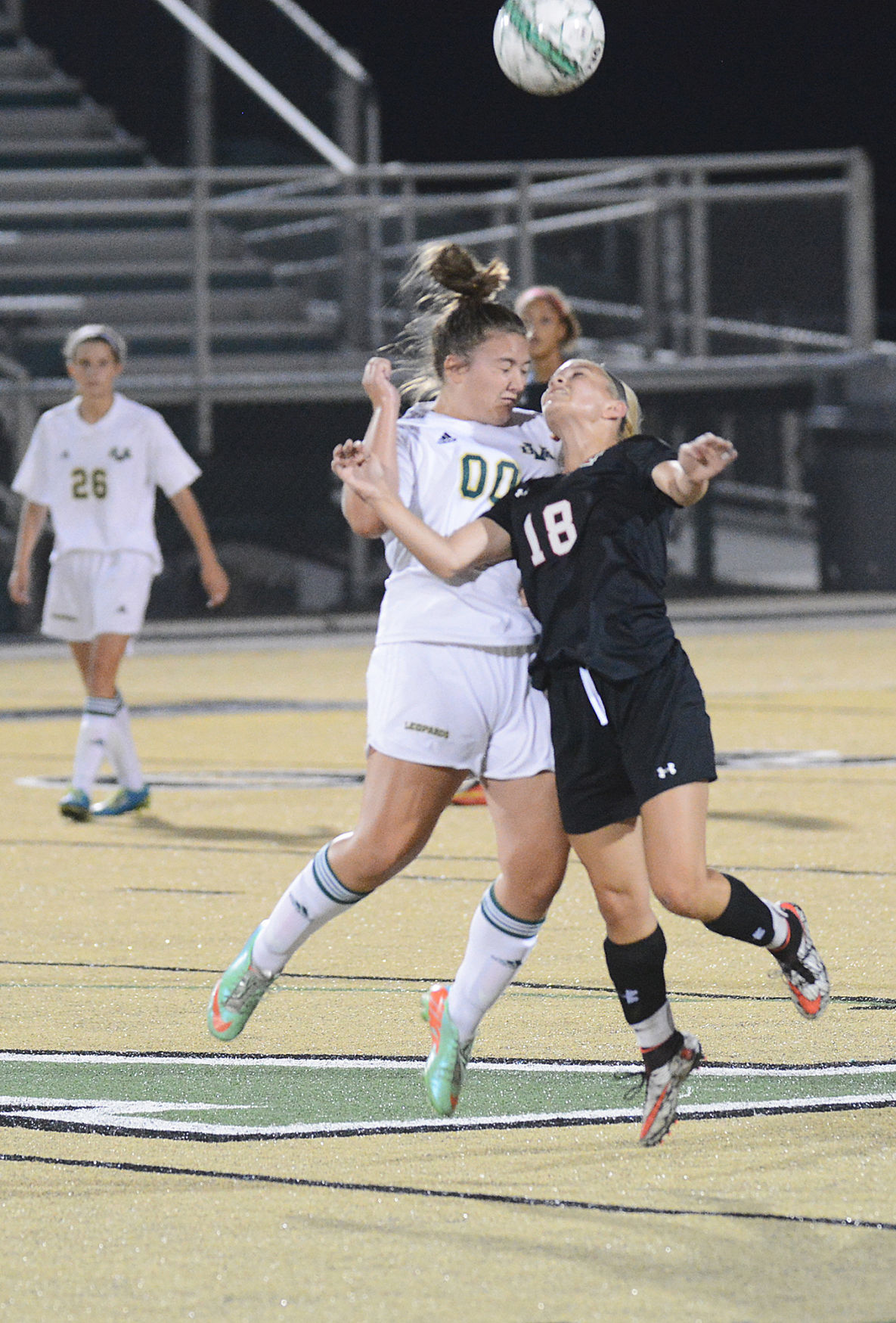 belle vernon girls View the league standings and articles for the belle vernon leopards girls soccer team on maxpreps.