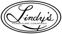 Lindy's Discount Furniture Inc