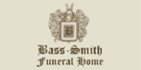 Bass-Smith Funeral Home & Crematory