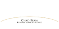 Chad Beam Funeral Services Licensee