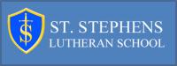 St Stephens Lutheran School