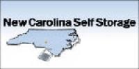New Carolina Self Storage