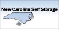 New Carolina Self Storage