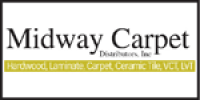 Midway Carpet Distributors Inc