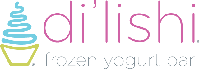 Dilishi Frozen Yogurt Bar