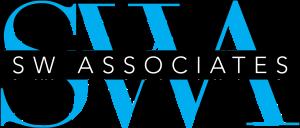 SW Associates Inc