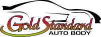 Gold Standard Auto Body Inc