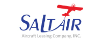 Salt Air Aircraft Leasing Company Inc