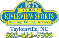 Lyndon's Riverview Sports Inc