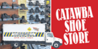 Catawba Shoe Store
