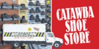 Catawba Shoe Store