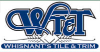 Whisnant's Tile & Trim
