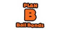 Plan B Bail Bonds