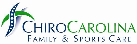 Chiro-Carolina Family & Sports Care