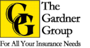 The Gardner Group