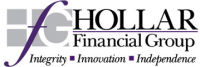 Hollar Financial Group