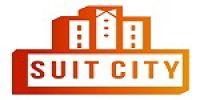 Suit City