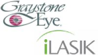Graystone Eye - iLasik