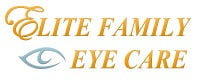 Elite Family Eye Care