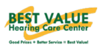 Best Value Hearing Care Centers