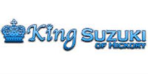 King Suzuki of Hickory