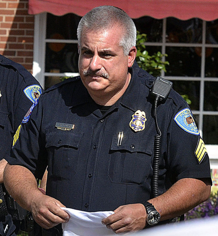 Indictment released fired hickory police officer faces for Roberts motors hickory nc