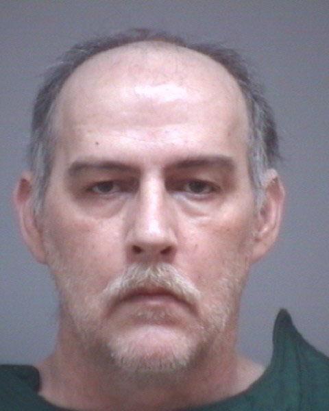 2 Men Sentenced In Denver Train Station Killing: Denver Man Arrested For Child Rape Of Adopted Daughter