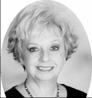 Gales Linda Hdr Hickory Daily Record Obituaries