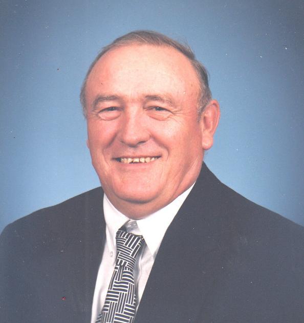 Killian robert obituaries for Roberts motors hickory nc