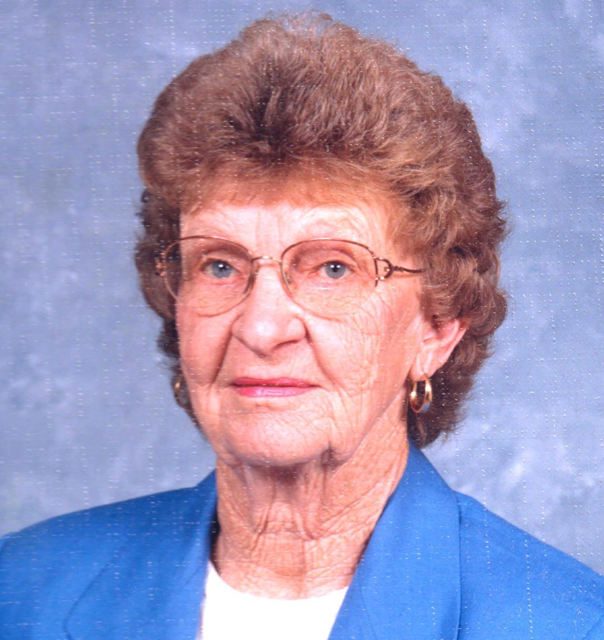 Clapp Helen Carr Macleod Obituaries Hickoryrecord Com