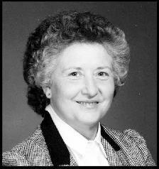 Alspaugh Irene Obituaries Hickoryrecord Com