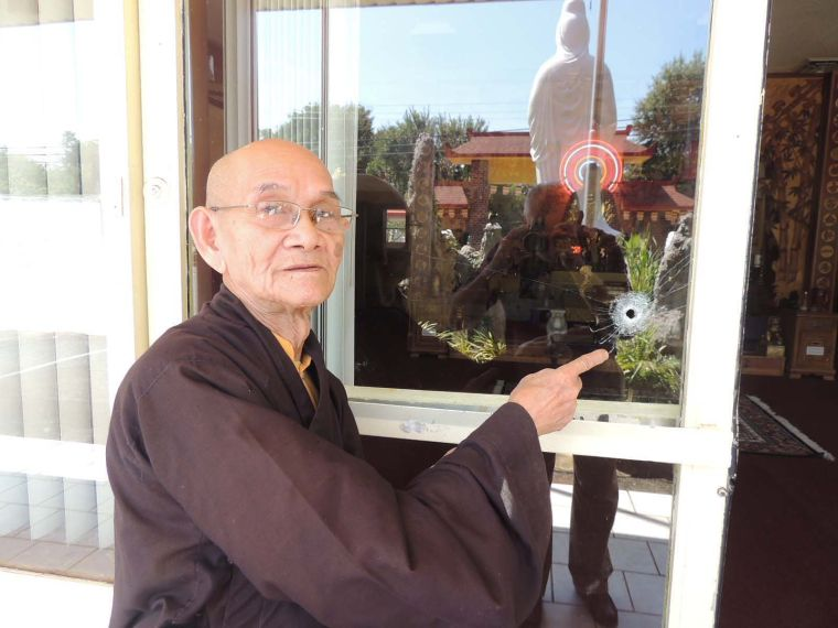 hickory buddhist single men Buddhism for couples: a calm approach to relationships [sarah napthali]  written for both men and women,.