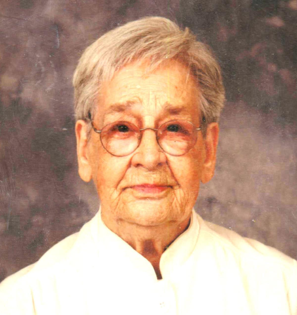 Austin Mabel Kirby Obituaries Hickoryrecord Com